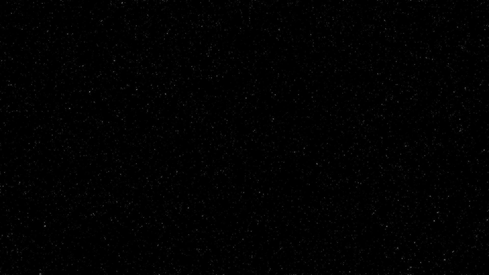 astronomy black cosmos galaxy light milky night