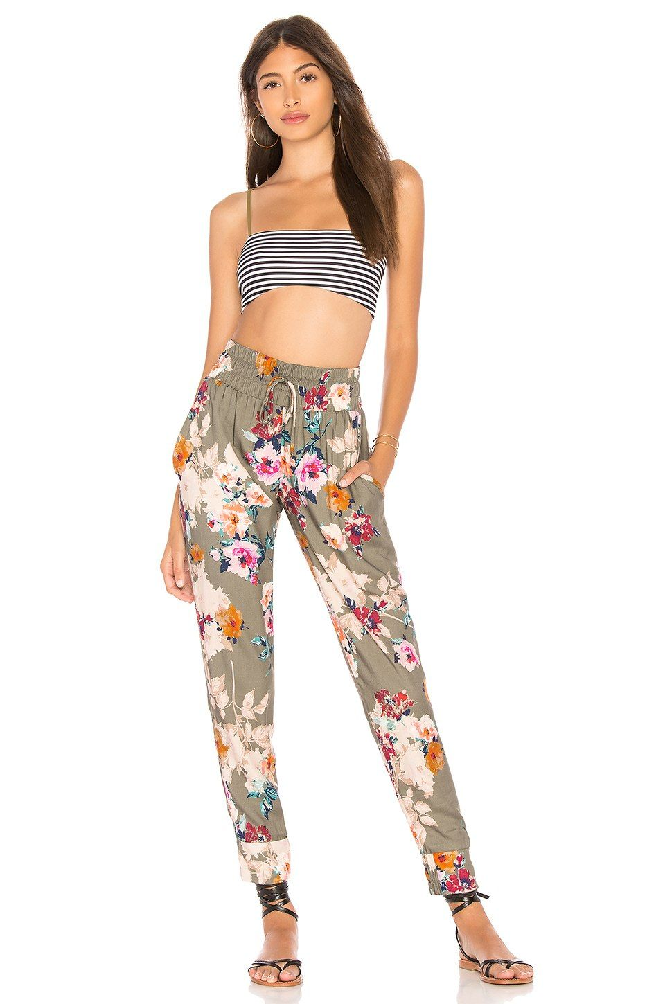 Boys arrows over u out pants in darling revolve spring