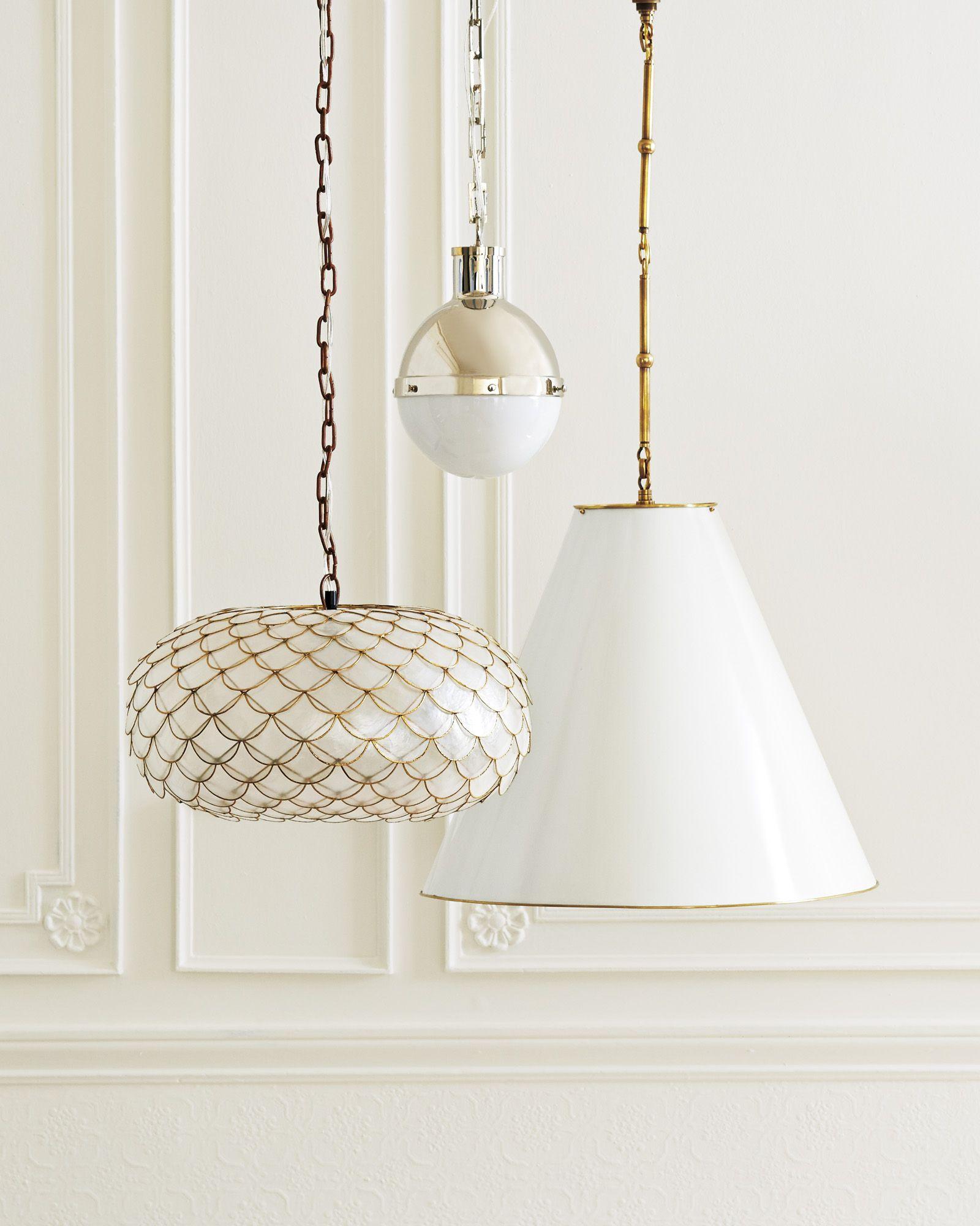 Goodman Pendant Kitchen Lighting Design Designer Bar Stools