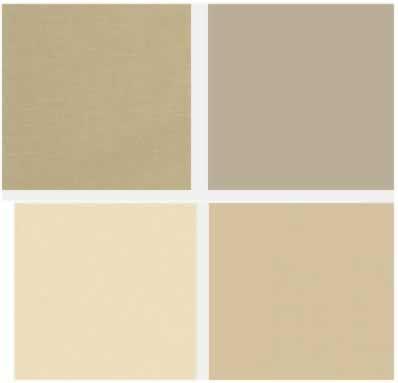 tortora palette | Cabin/Cottage | Pinterest | Cameras, Tile patterns ...