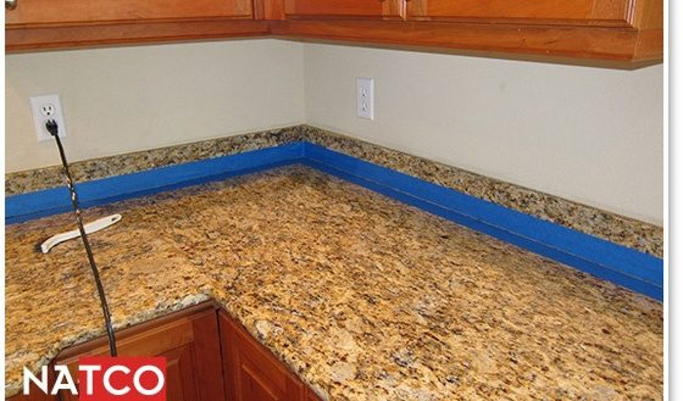 99 How To Remove Silicone Caulk From Granite Countertop Kitchen Cabinet Inserts Ideas Check Granite Countertops Colors Granite Countertops Remodeling Plans