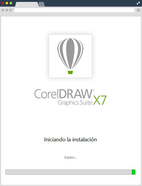 How To Change Language In Coreldraw X7 Designrazzi Change Language Coreldraw Language