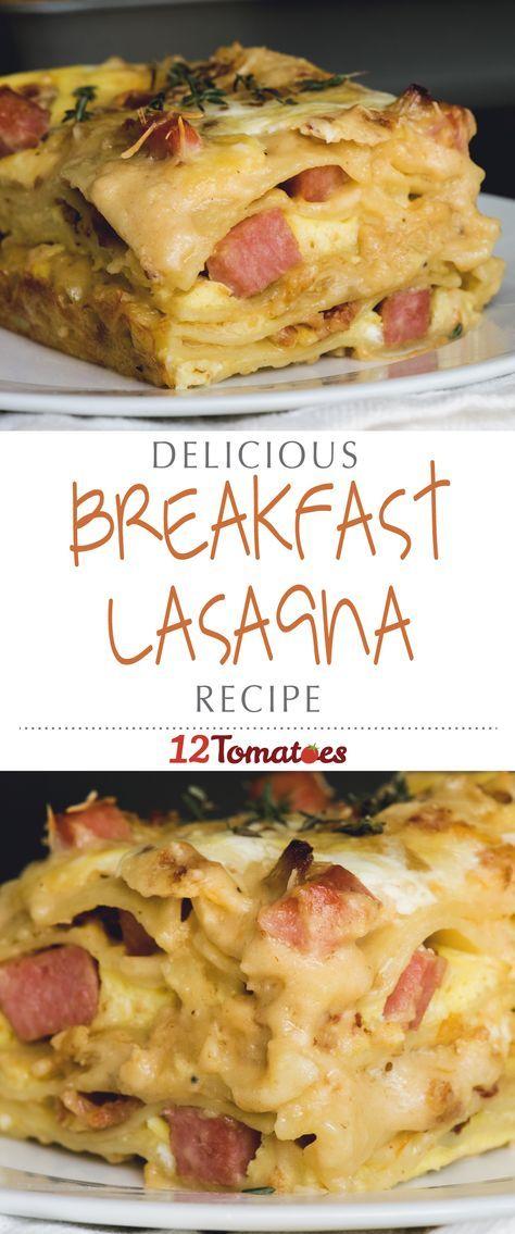 recipe: overnight breakfast lasagna [7]
