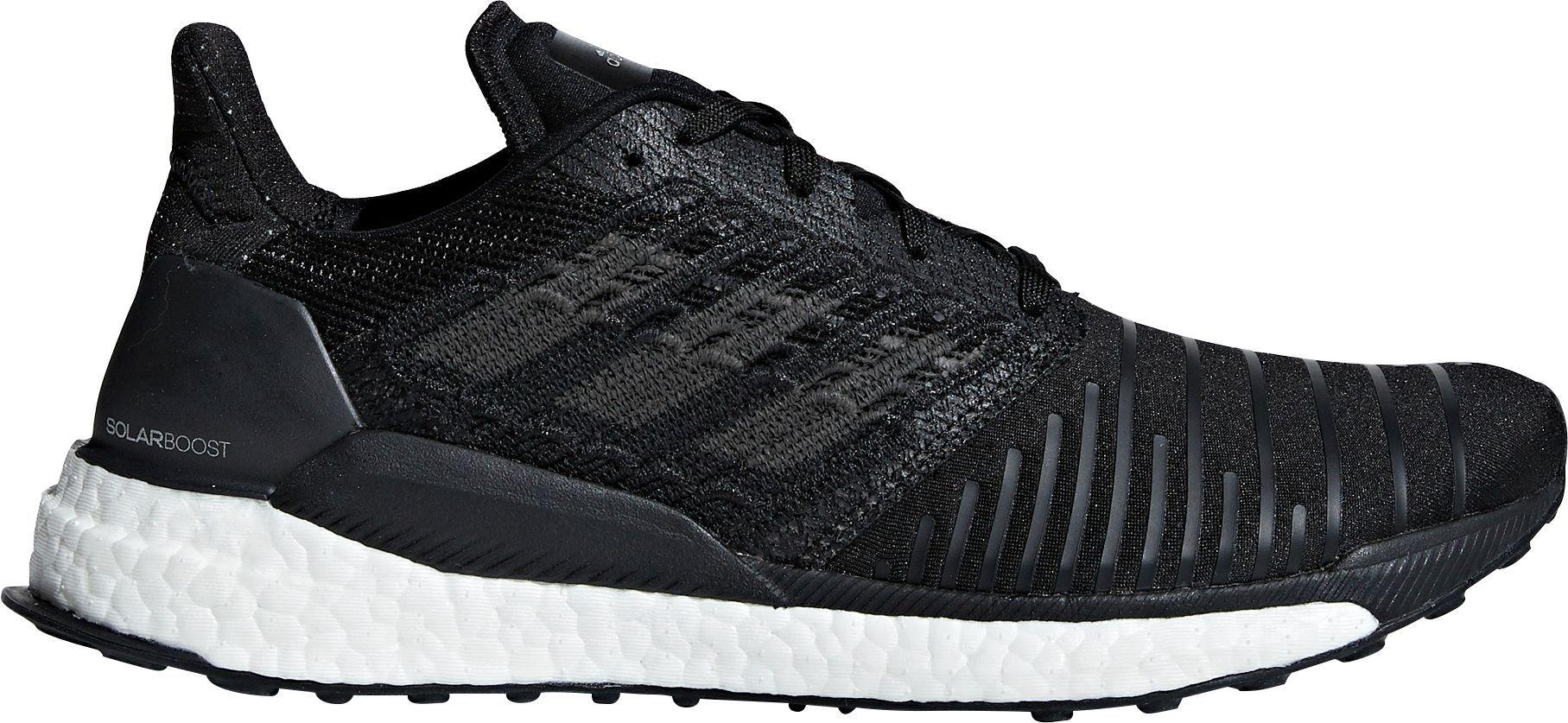 af4764fffa3 adidas Men s Solar Boost Running Shoes