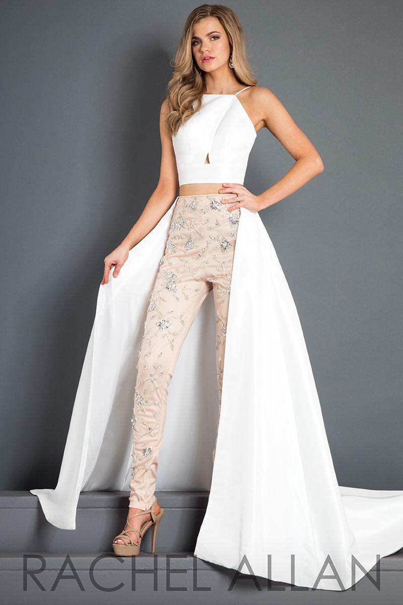 Rachel allan prima donna style dresses pinterest prom
