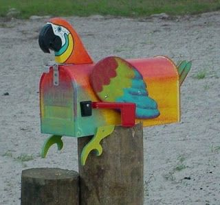 mailboxes designs | The Most Funny and Amazing Mailbox Designs