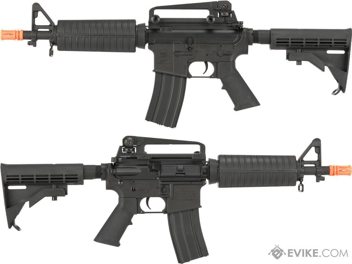 Airsoftlmg Airsoft AEG Guns Weapons Airsoft guns
