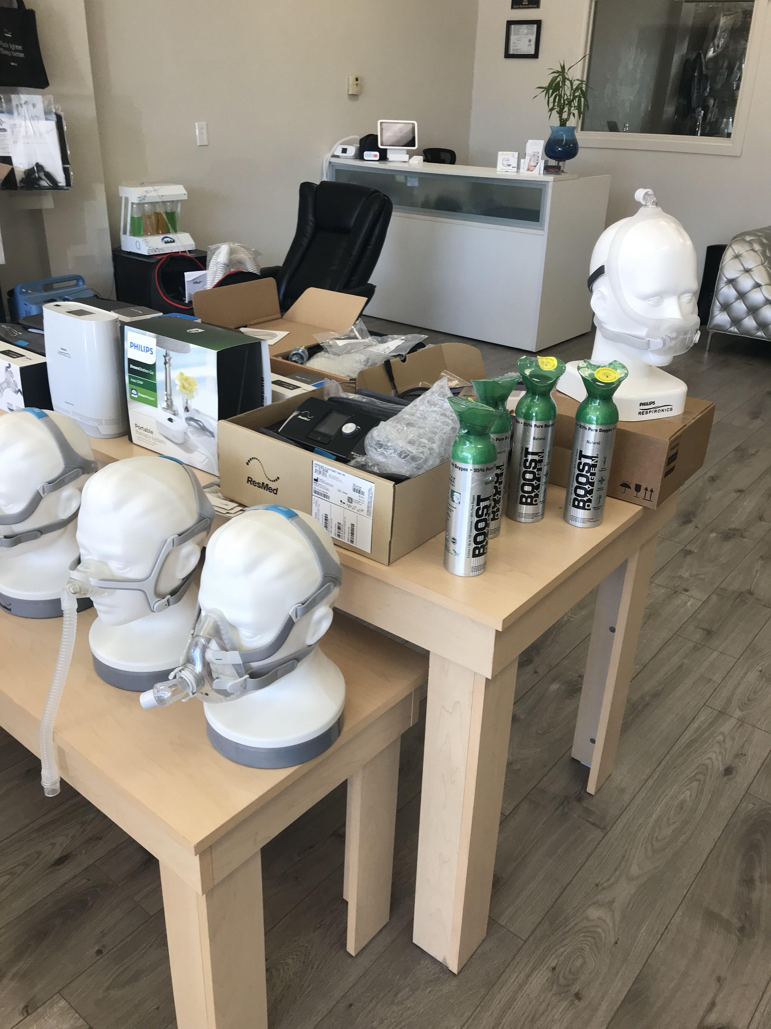 Cpap Masks And Supplies Cpap Cpap Mask Cpap Machine