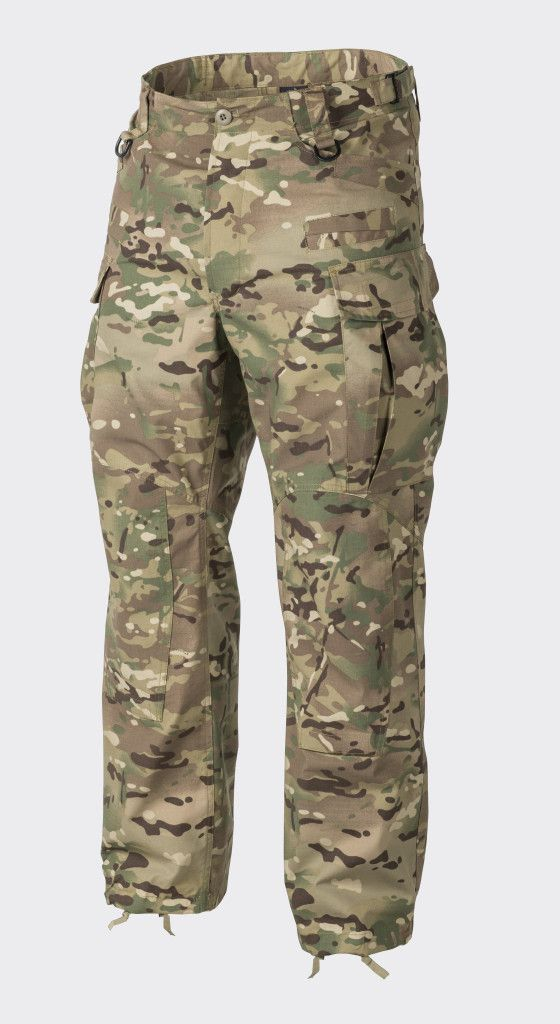 new cheap the best attitude super quality Helikon SFU Next Combat trousers - Multicam SFU NEXT® pants are a ...