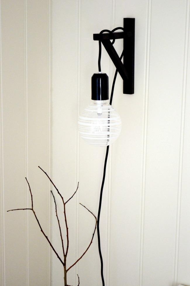 Admirable Diy Pendant Light Fixture Ikea Shelf Bracket Open Bulb Download Free Architecture Designs Intelgarnamadebymaigaardcom