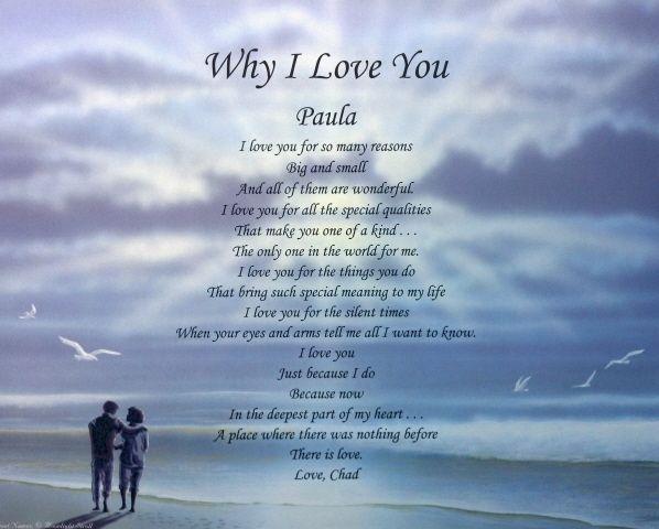 friendship poems memorial poems grandparent poems aunt ...
