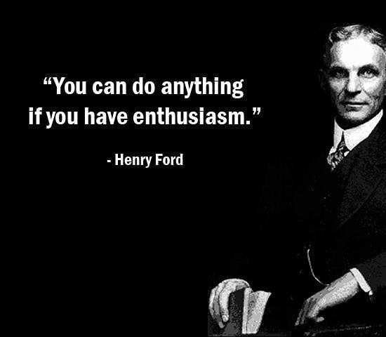 """You will do foolish things but do them with enthusiasm"" 😎  Double tap if you agree 👊  Tags #motivat..."