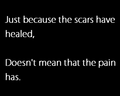 cutting quotes | Demi Lovato quote text sad quotes pain self harm cut cutting cuts Scar ...