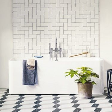 Sorrento Molini Bathrooms Pinterest Sorrento Fired Earth