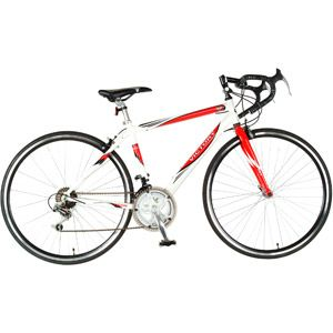 My Bike Keep Seeing It In The Garage Need To Get On It Next Warmer Day Road Bicycle Road Bike Bicycle