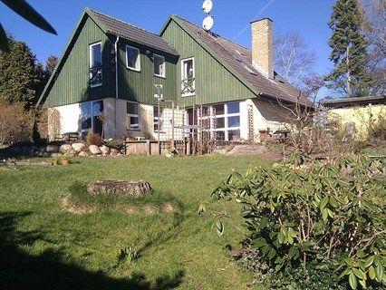 Sløjfen 3, 3060 Espergærde - Dejlig familievilla i roligt kvarter #villa #selvsalg #boligsalg
