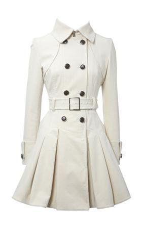 Ladies White Dress Coat - Buy Coat Product on Alibaba.com | Ladies ...