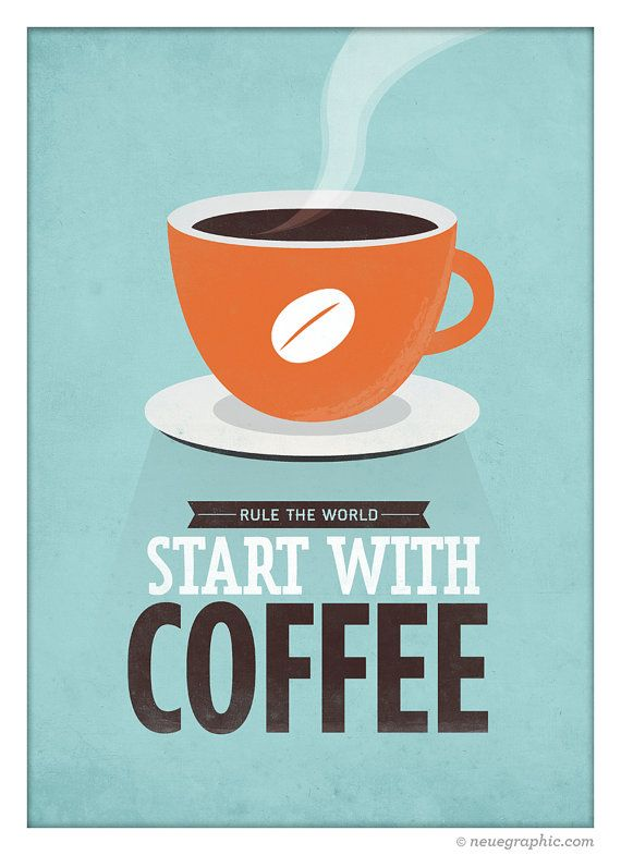 pin by tinkbytet think hmlty on if there s no coffee in the