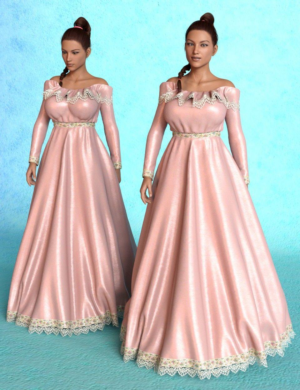SY Clothing Breast Helper Genesis 8 Female   Daz Poser