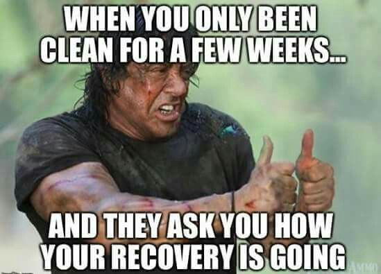 7c0184466c24905aadc7124456ecbafd it will get better! ) recovery pinterest recovery, sobriety