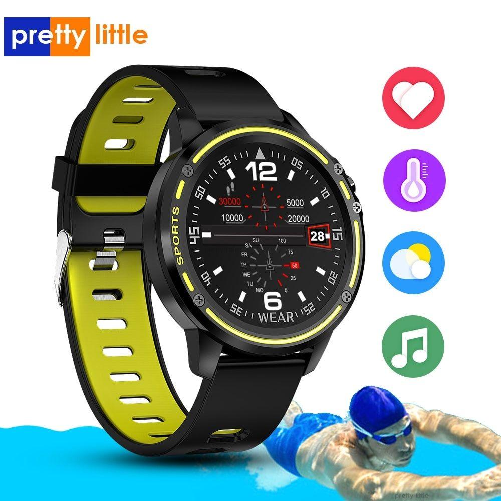 images?q=tbn:ANd9GcQh_l3eQ5xwiPy07kGEXjmjgmBKBRB7H2mRxCGhv1tFWg5c_mWT Smartwatch Hombre