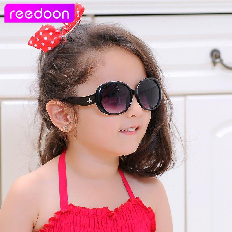 reedoon Vintage Kids Sunglasses Brand Sun glasses Children Glasses Cute  Designer Fashion Oculos De Sol Infantil Hipster 1014 aea803f001