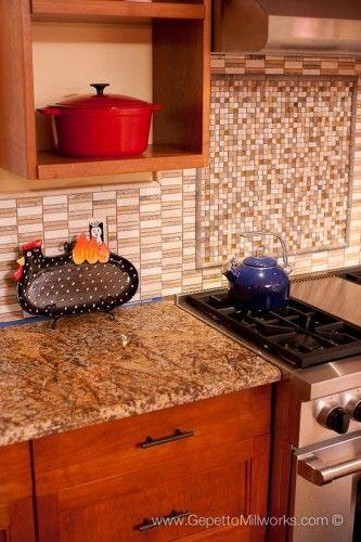 richmond virginia creative custom kitchen inspired by frank lloy