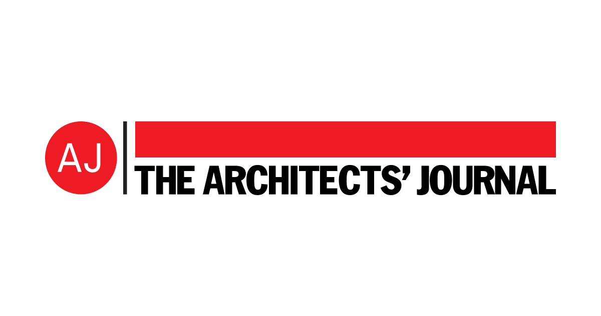 Underfloor Heating And Cooling Architects Journal Healthcare