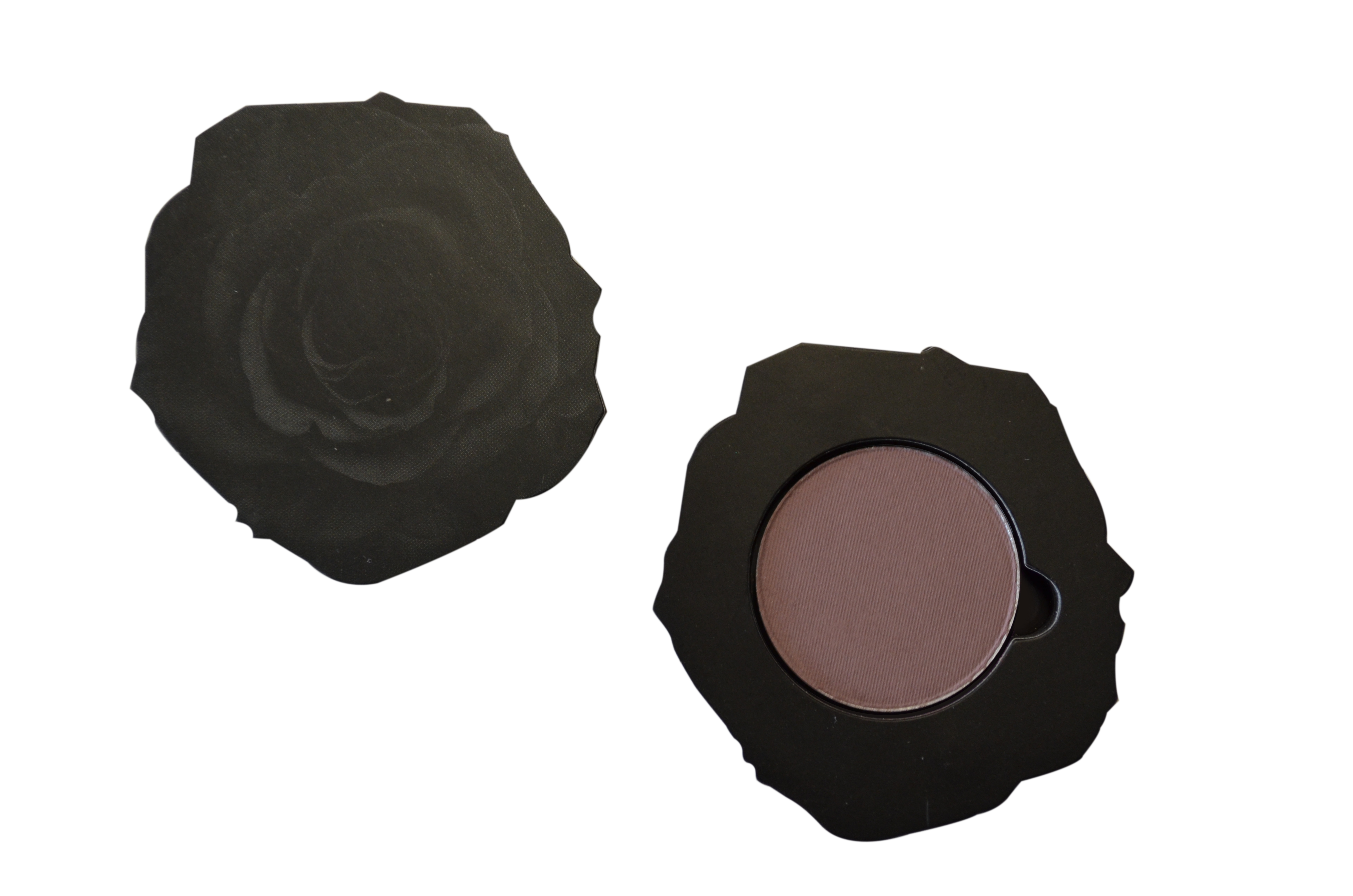 Single Refill Ghoulight Eyeshadow Special effects makeup