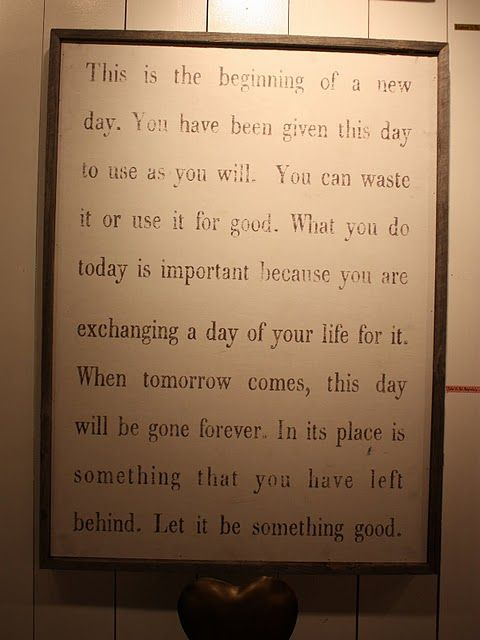 i want this on my bathroom wall | how to decorate: walls | Pinterest ...