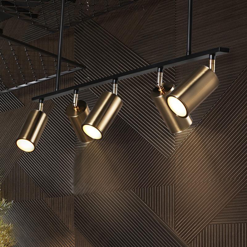 modern track lighting ceiling lights