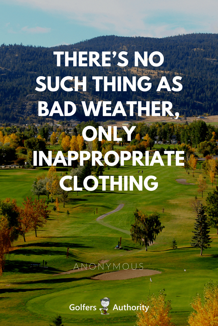 Explore our web site for more details on Golf Humor. It is an exceptional spot to learn more. #golfhumor
