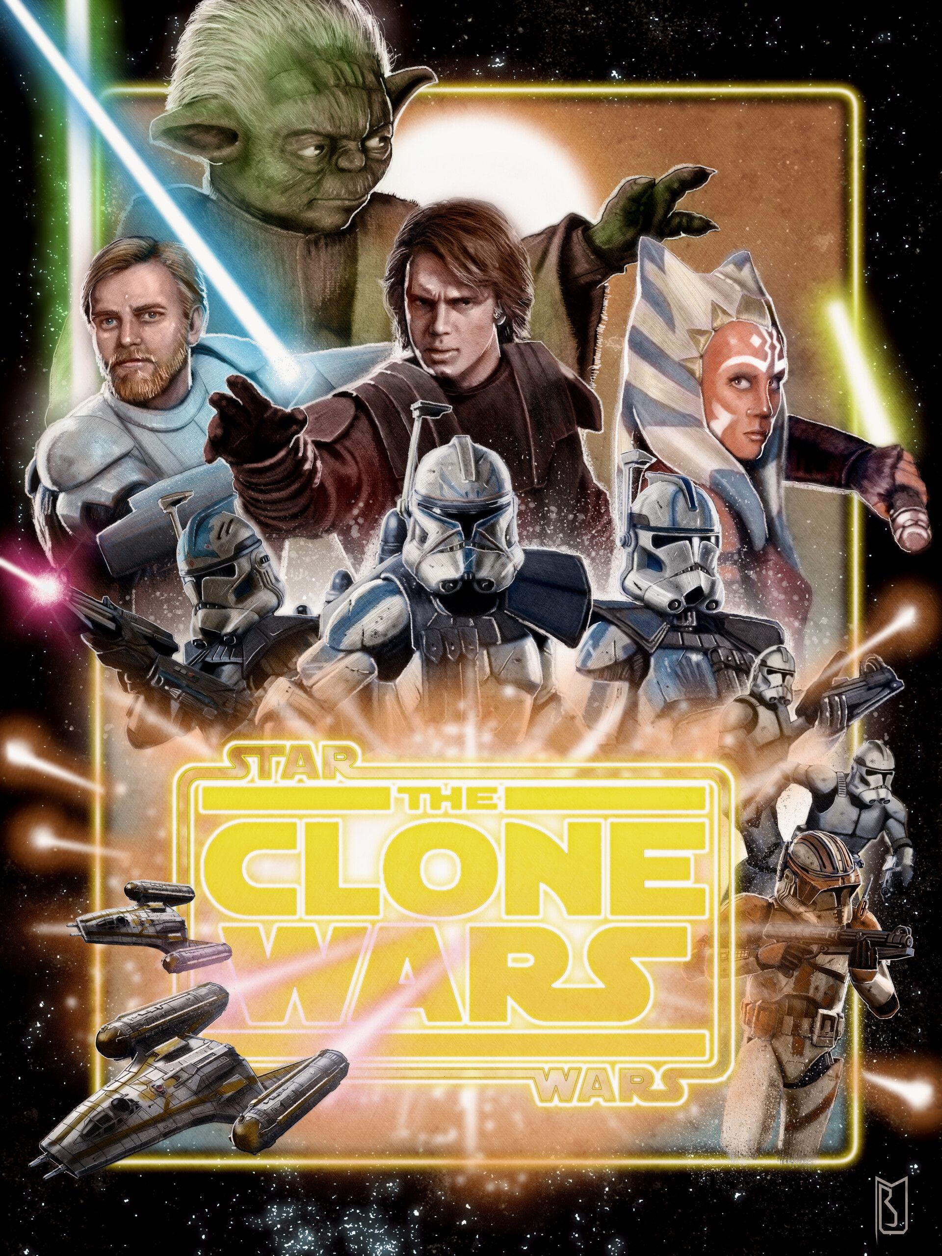 Micah Brown Clone Wars Heroes Star Wars Star Wars Books Star Wars Ahsoka