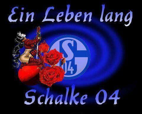 Dreamies De P9y2qt8w81g Jpg Schalke Schalke 04 Bilder Schalke 04