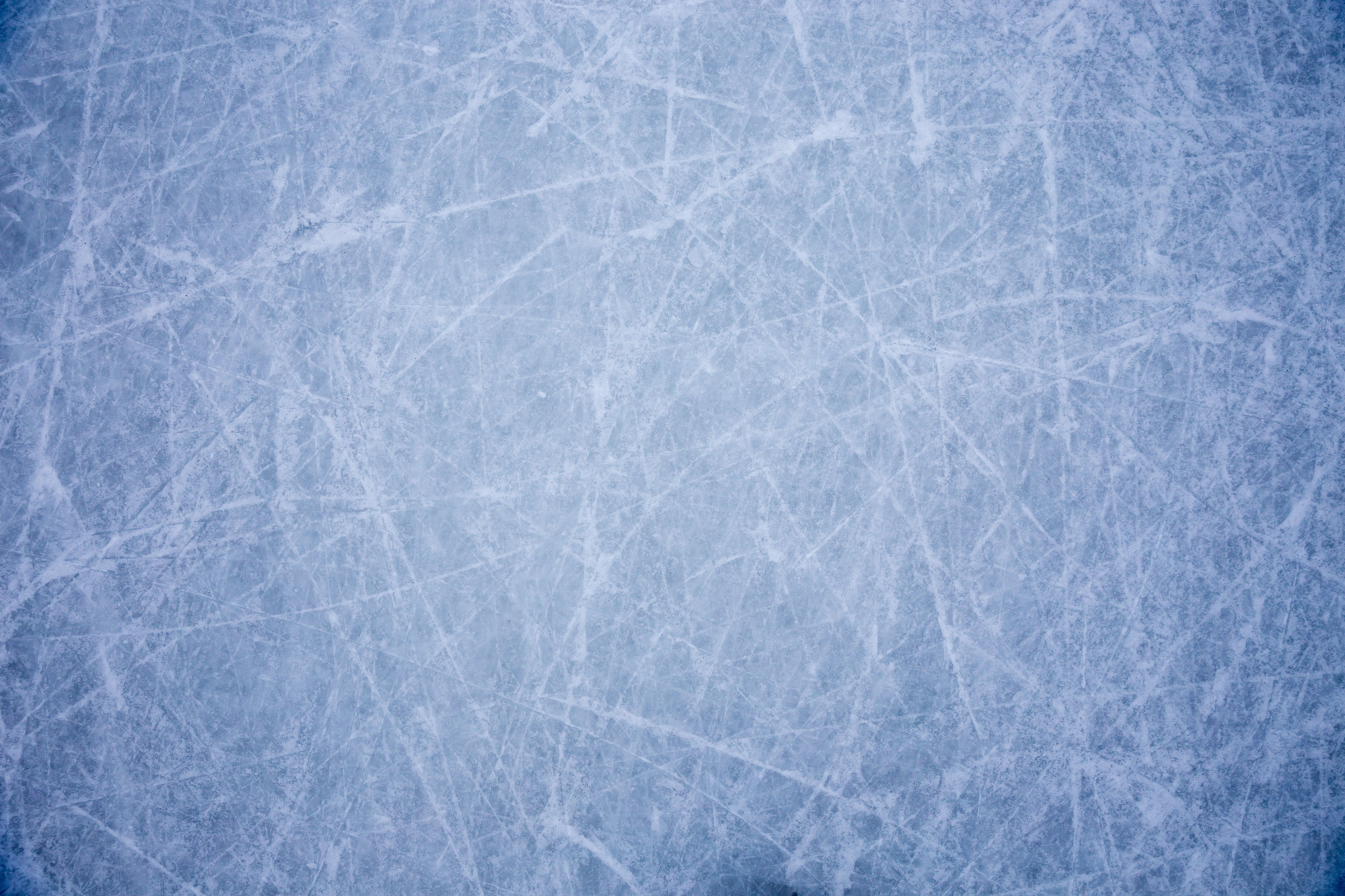 Ice Background Royalty Free Images Clip Art Photo