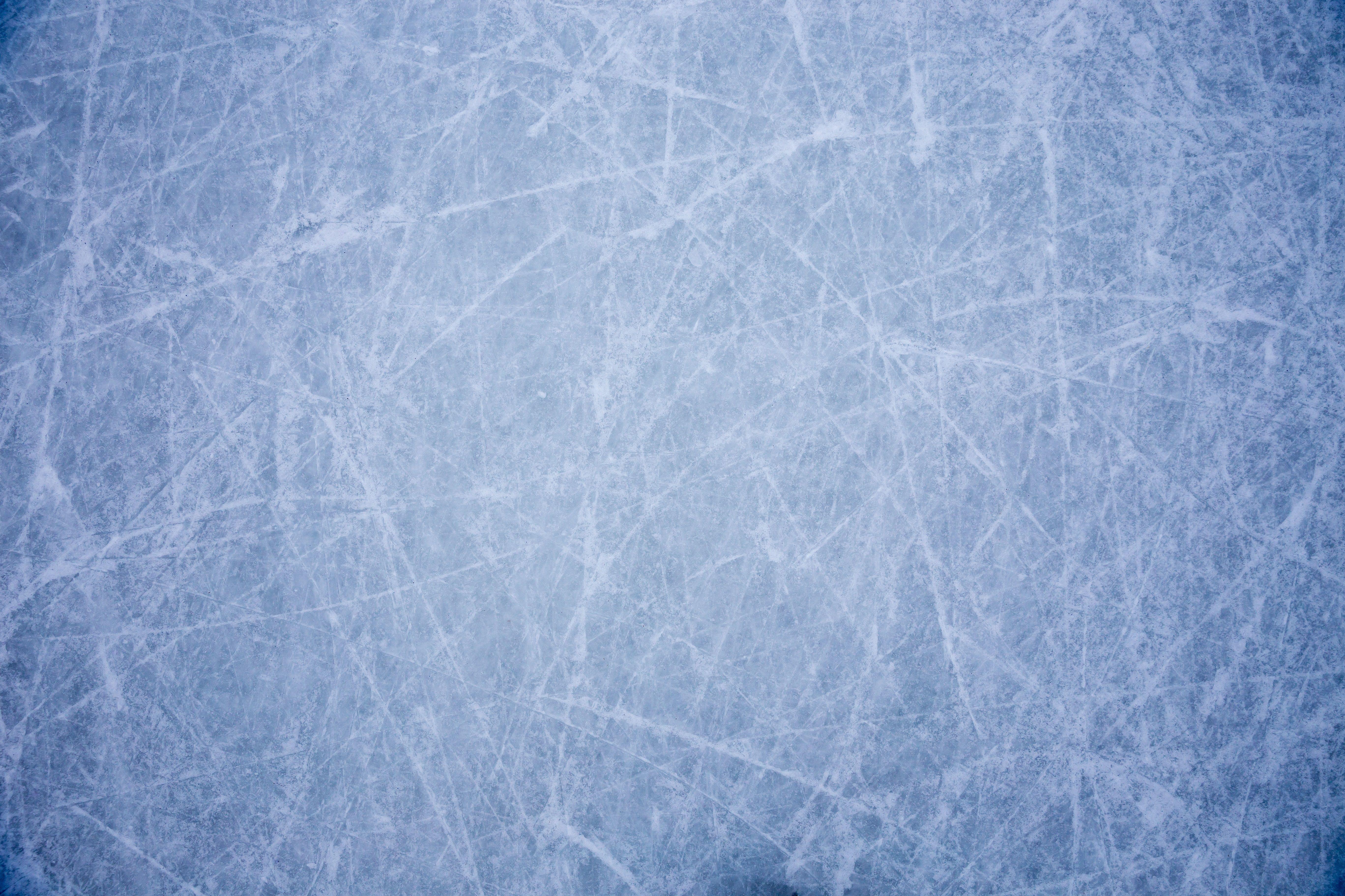 Ice background | Deskt...