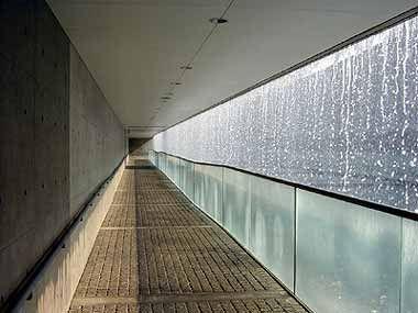 Tadao ando el arquitecto de la luz arquitectura revista de artes pinterest arquitectura - Arquitectos de interiores famosos ...