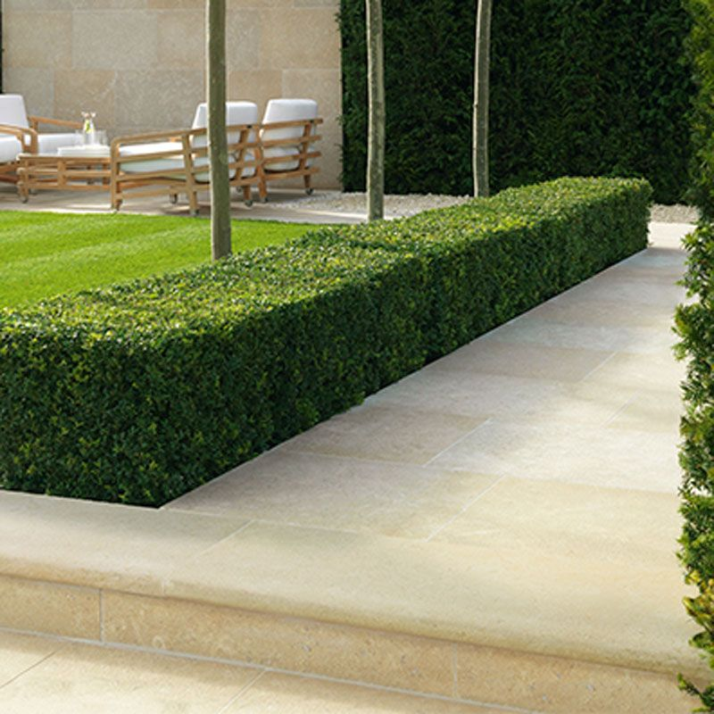 namera limestone paving is new for the stonemarket 2016 collection see colours and sizes online