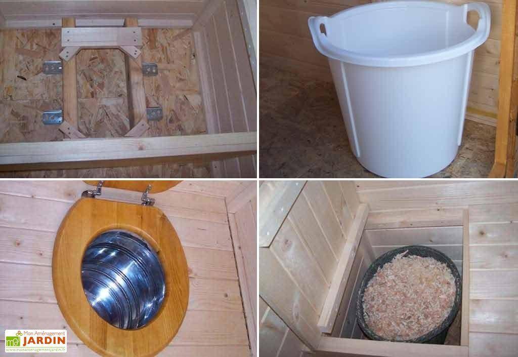 Toilettes Seches Exterieur 120x120 Toilette Seche Abattant