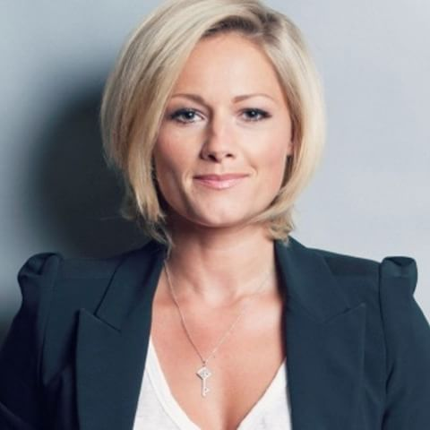 Helene Fischer Fanpage Hf Fans Instagram Photos And Videos