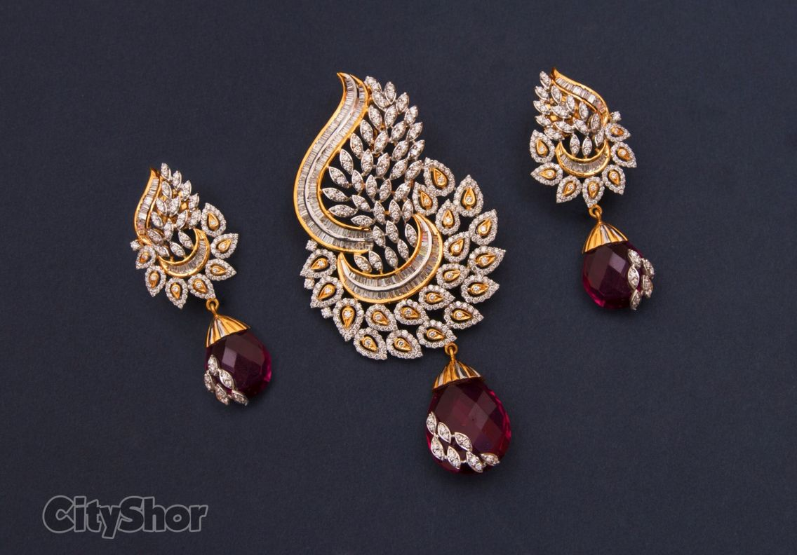 Indian jewellery jewelry designing pinterest indian jewelry