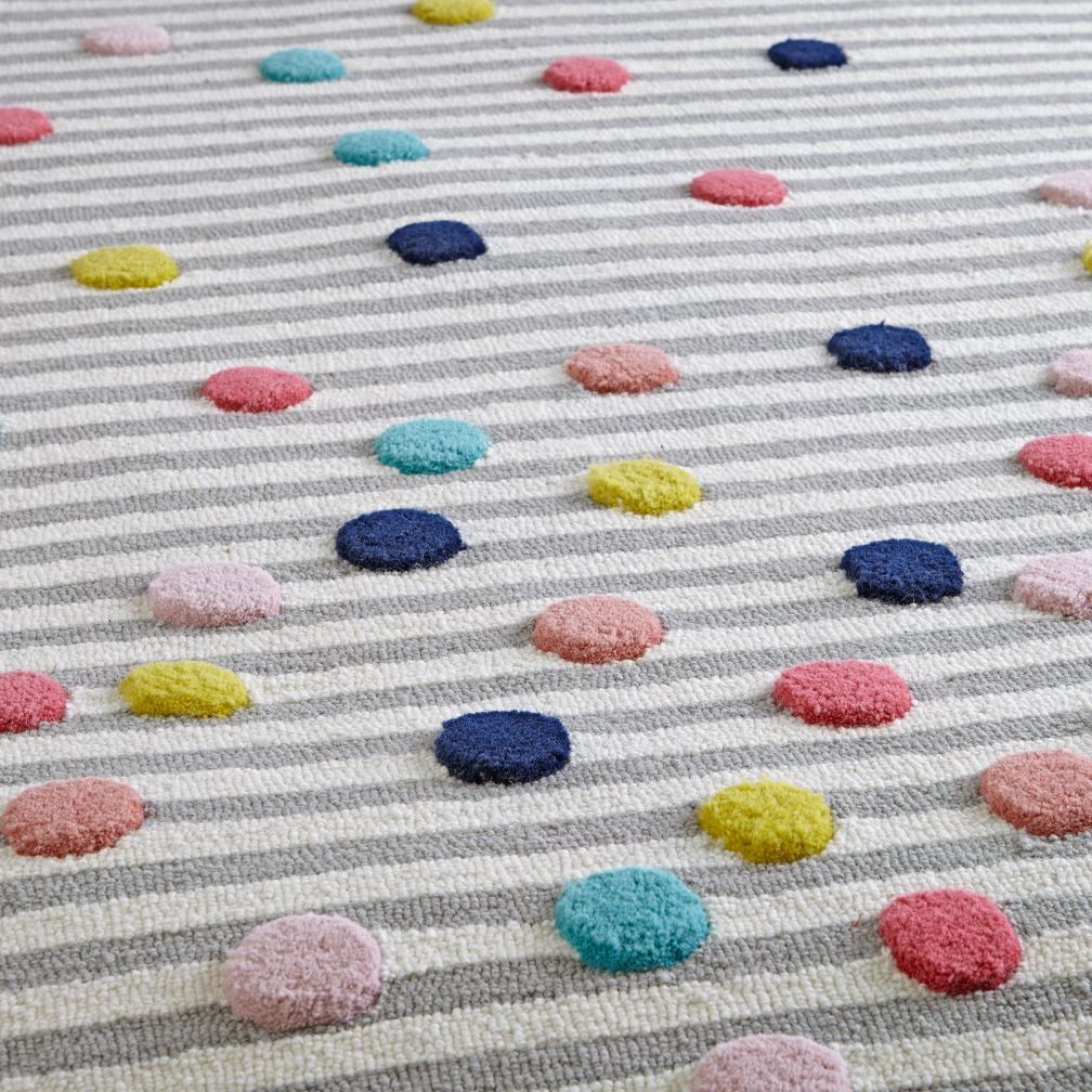Sprinkles xu striped rug pinterest playrooms room and kids rooms