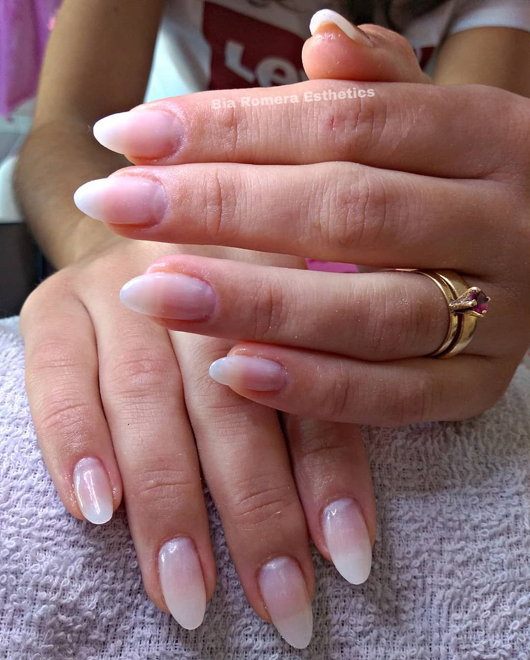 Latest Nail Trends For Fall Winter 2020 Nail Art Design Ideas