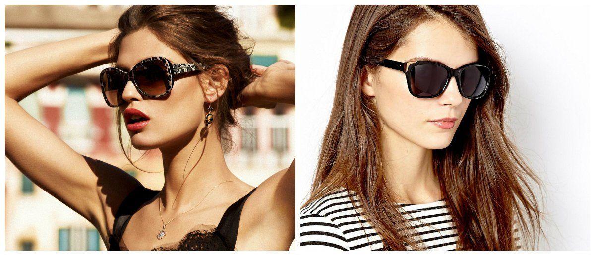 71228869f67 women sunglasses 2018