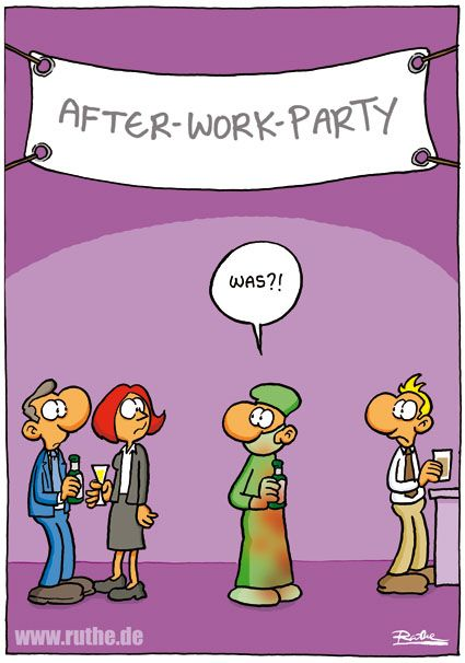 Ruthe De Home Ruthe Ii Cartoon Humor Und Funny