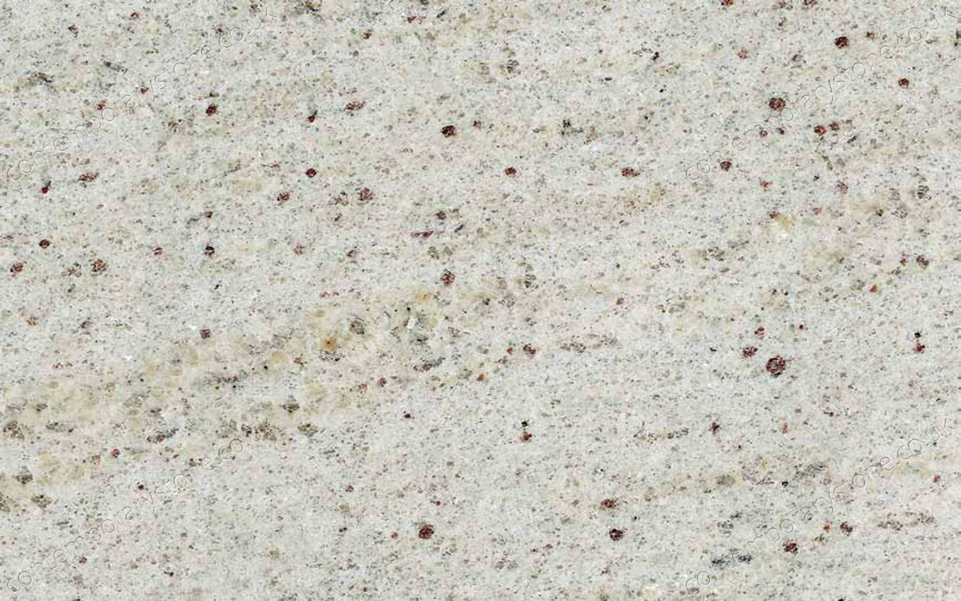 Best Brazilian Kashmir White Granite Small Decor On Home 400 x 300