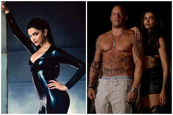 the xXx: The Return of Xander Cage (English) download movie free in hindi