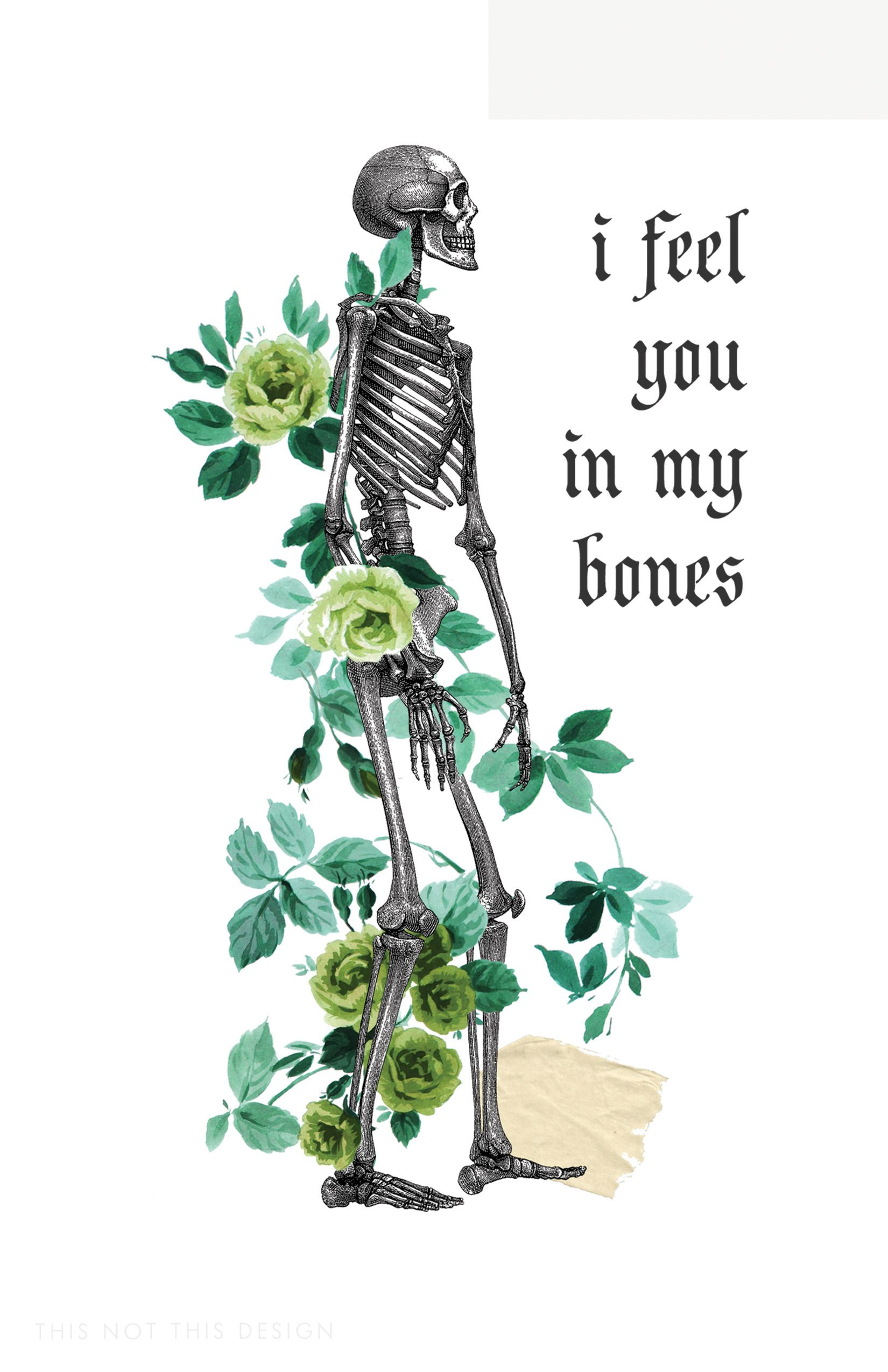 More Than Horror Marketplace Art Skull Art Illustration