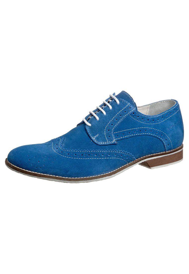 Zapatos casual s.Oliver para hombre M7js1