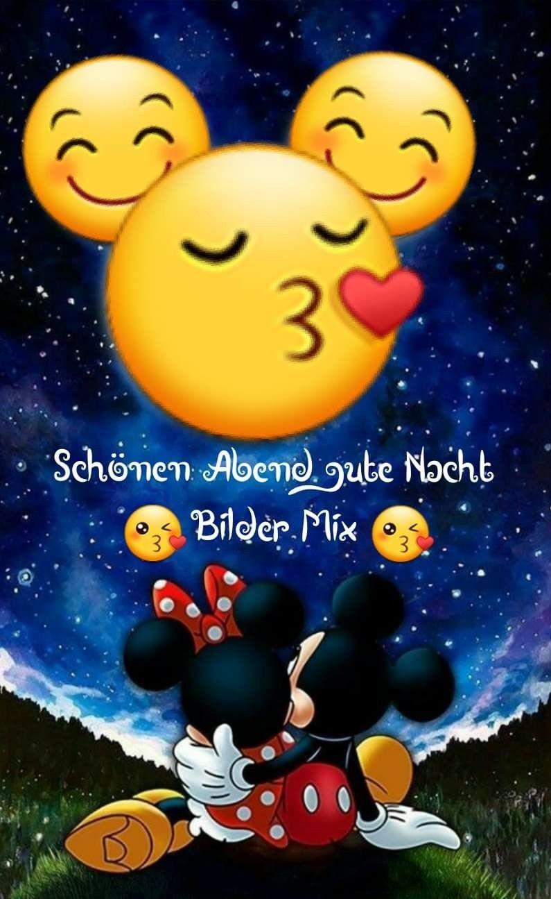 Pin Von Angelika Prilla Auf Guten Abend Gute Nacht Gute Nacht Grusse Gute Nacht Lustig Gute Nacht